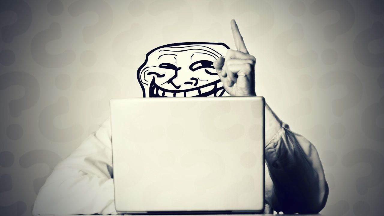 internet-trolu-nedir-ne-yapar-m1-(www.TeknolojiDolabi.com)