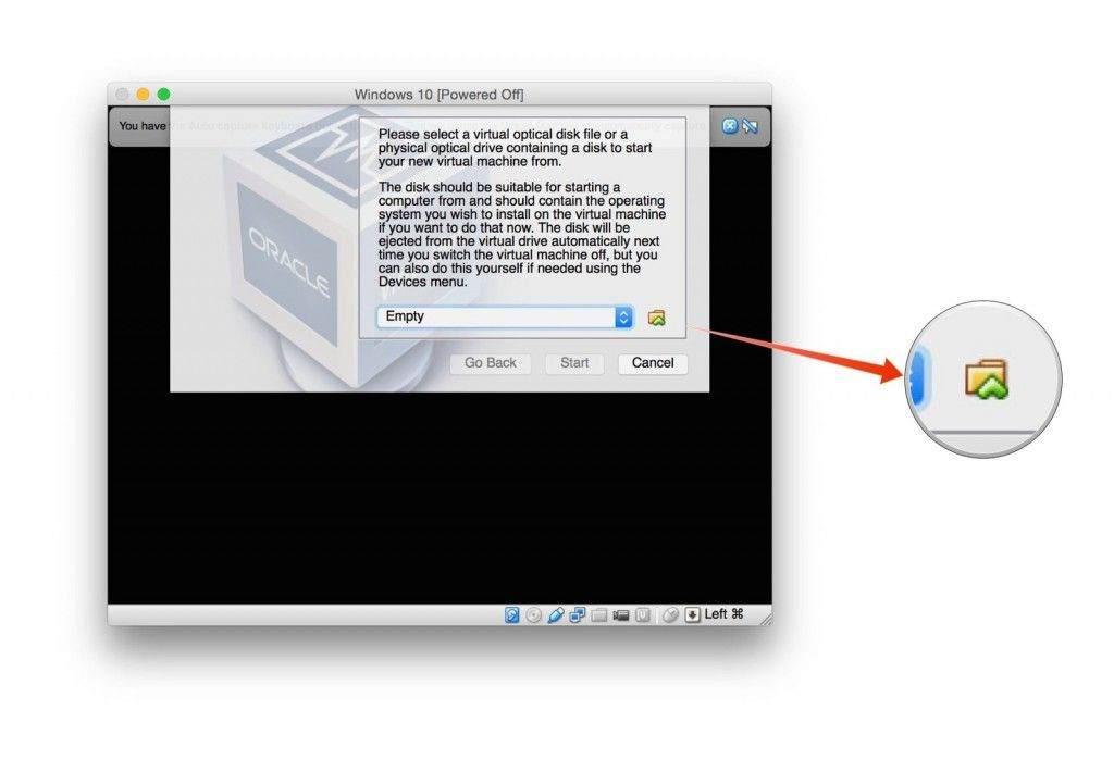 virtualbox-locate-iso-mac-(www.TeknolojiDolabi.com)