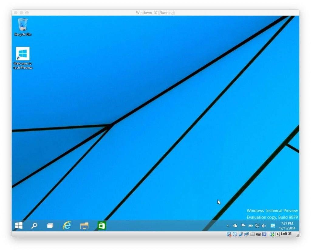 virtualbox-windows-10-desktop-mac-(www.TeknolojiDolabi.com)