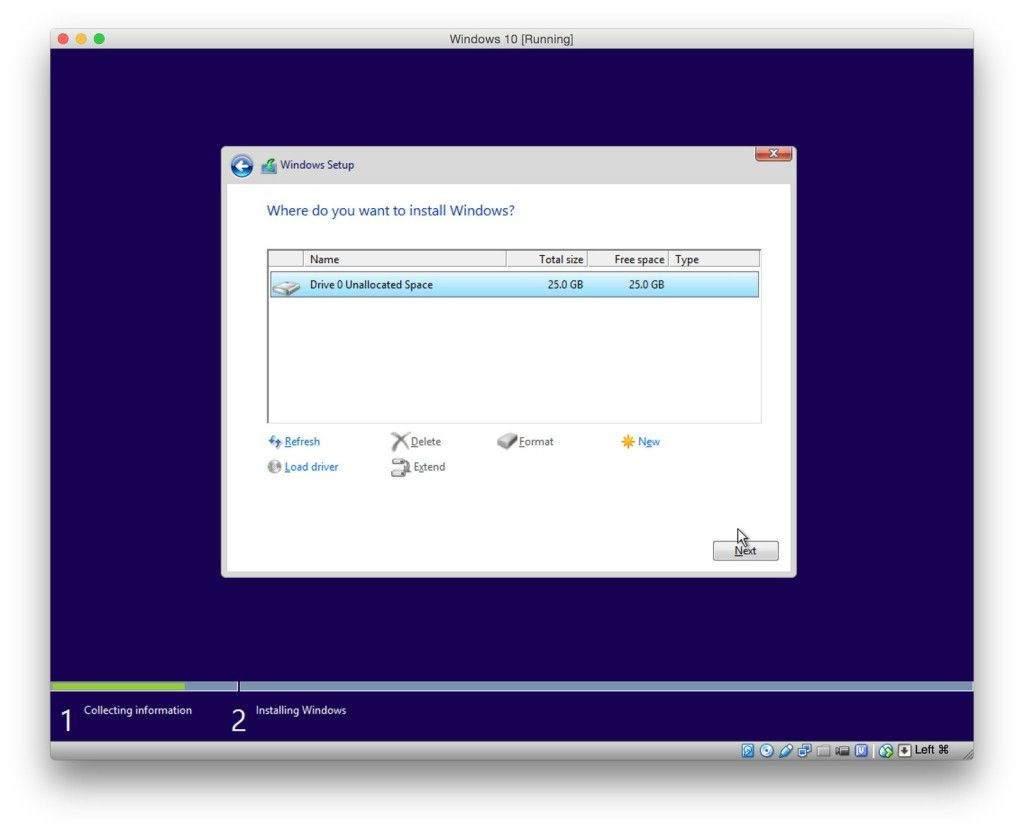 virtualbox-windows-setup-mac--(www.TeknolojiDolabi.com)