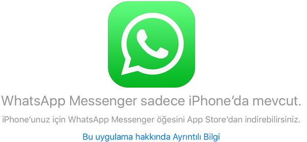 whatsapp-ipad-2-(www.TeknolojiDolabi.com)