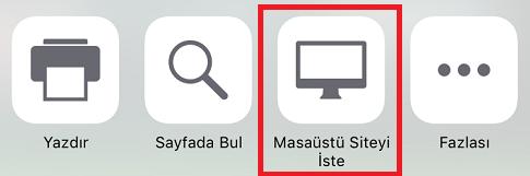 whatsapp-ipad-4-(www.TeknolojiDolabi.com)