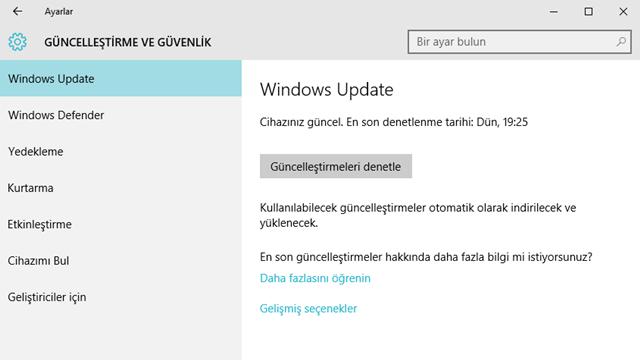 windows-guncellestirme-denetle-(www.TeknolojiDolabi.com)