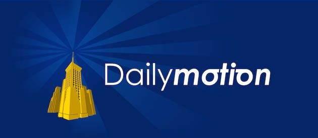 Dailymotion'dan Programsız Video İndirme Nasıl Yapılır
