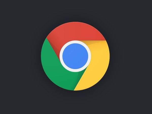 Google Chrome'da Yumuşak (Akıcı) Kaydırma Nasıl Kapatılır