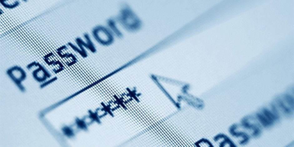 Kırılması zor ancak hatırlanması kolay şifre oluşturma rehberi