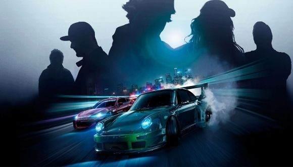 Need for Speed Tam Ekran Nasıl Yapılır