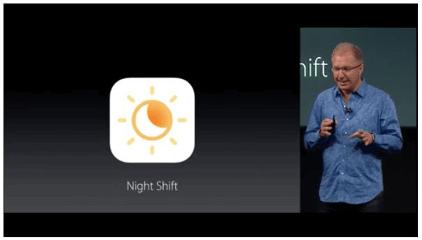 iOS 9.3 Yenilikleri Nelerdir-1