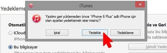 iphone-restore-2