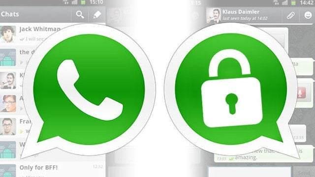 whatsapp-guvenlik-sorunlari-b1