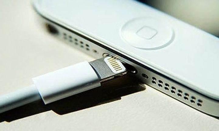 Akıllı Telefonunları Hızlı Şarj Etmenin Yolları-1