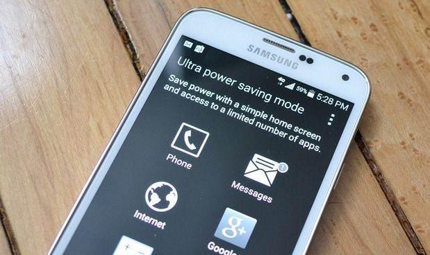 Android Telefonlarda Bildirimlerin Geç Gelmesi Sorunu Nasıl Çözülür-1