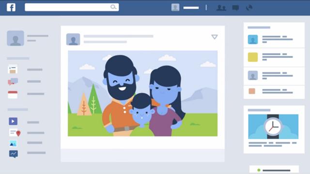 Facebook Grubunun İsmi Nasıl Değiştirilir