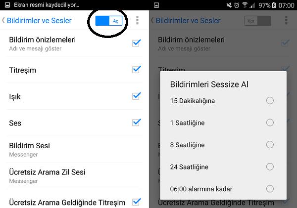 Facebook-Messenger-Bildirimleri-Nasıl-Kapatılır-2 Facebook Messenger Bildirimleri Nasıl Kapatılır ?