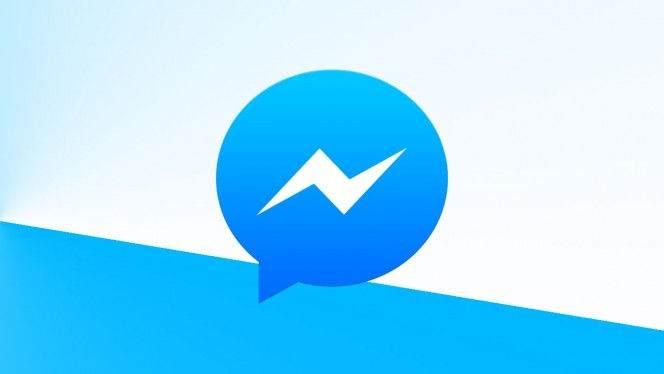 Facebook Messenger Bildirimleri Nasıl Kapatılır