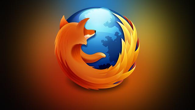Firefox'u Öne Çıkaran 6 Muhteşem Özellik