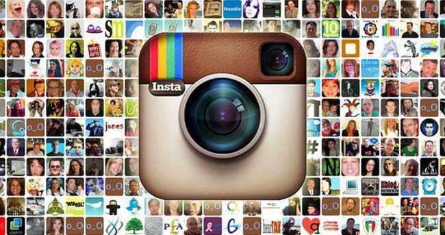 Instagram'ın Yeni Tasarımı Nasıl Yüklenir