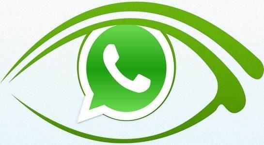 Whatsapp Grup Mesajlarında Görüldü İşareti Nasıl Görünür
