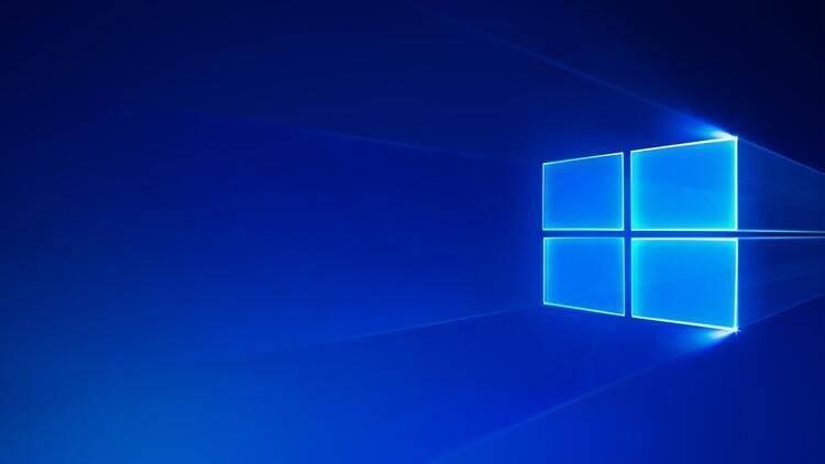 Windows 10'da Hızlı Erişim Geçmişi Nasıl Temizlenir-1