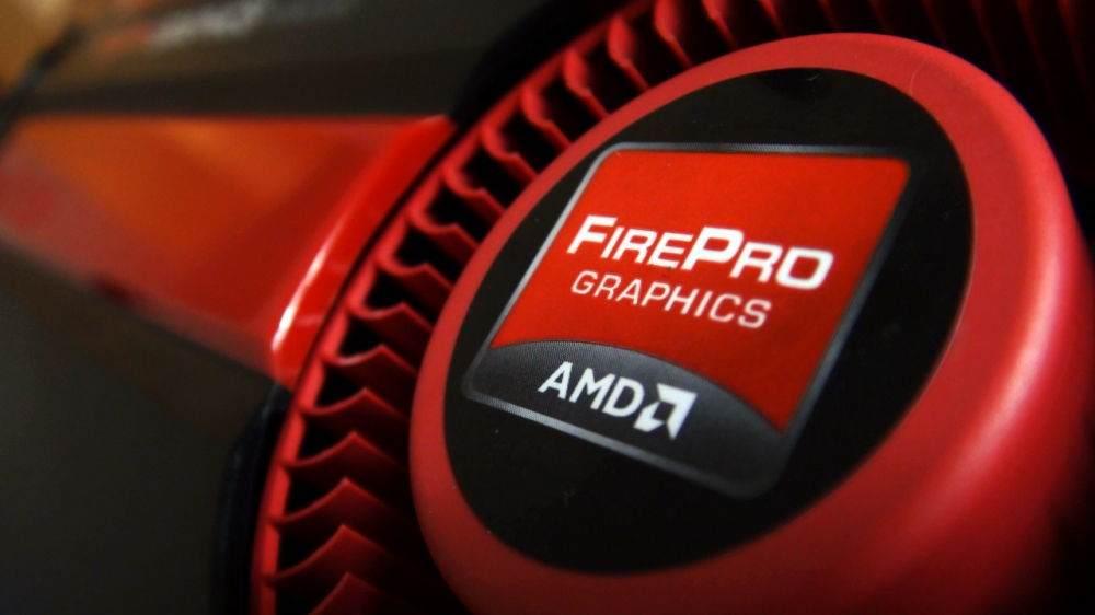 AMD Ekran Kartı Seçimi Nasıl Olmalı-2