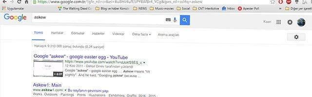Google hakkında inanılmaz gerçekler-2