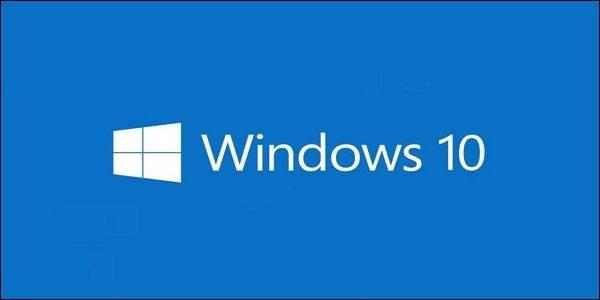 Windows 10' da Bilgisayar Adı Nasıl Değiştirilir