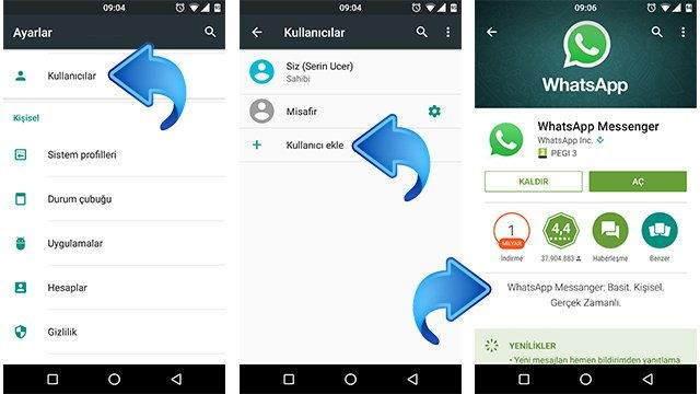 coklu-whatsapp-kulanmak-b1