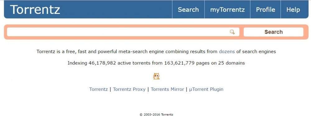 16-05/28/en-iyi-torrent-siteleri-4.jpg