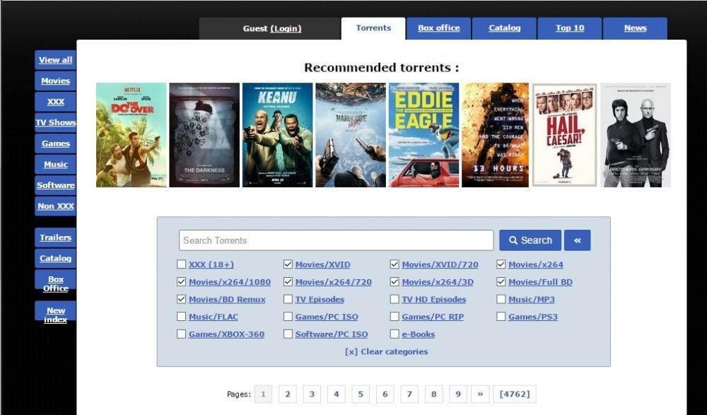 16-05/28/en-iyi-torrent-siteleri-5.jpg