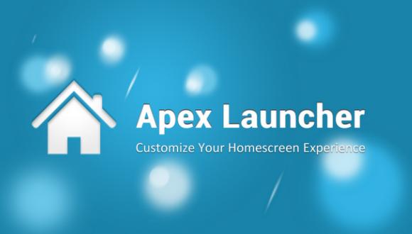 15-03/24/05-en-iyi-launcher-uygulamalari-apex-launcher.png