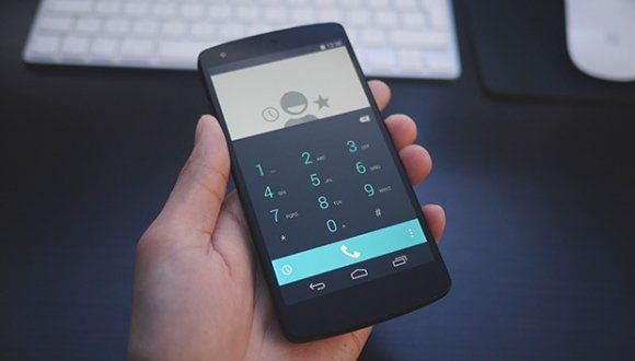 Akıllı Telefonunuzu Satmadan Önce Yapmanız Gerekenler1