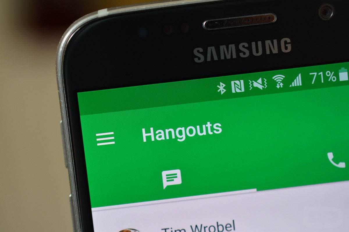 Android'de Spam Mesajlar Nasıl Engellenir2