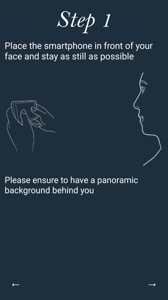 Android-Telefondan-Panoramik-Selfie-Nasıl-Çekilir1 Android Telefondan Panoramik Selfie Nasıl Çekilir?