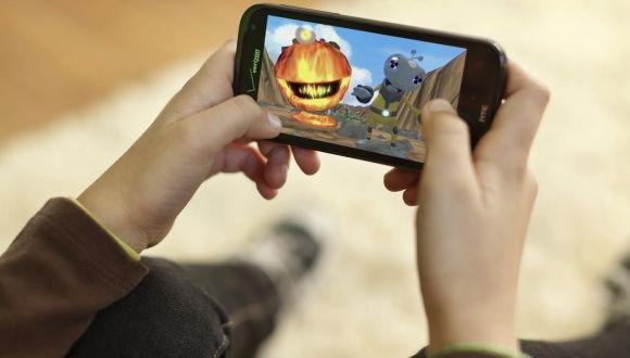 Android ve iOS İçin Bağımlılık Yapan Oyunlar