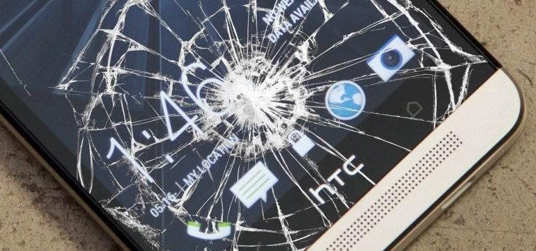 Bozuk Ekranlı Android Telefon Nasıl Çalıştırılır?