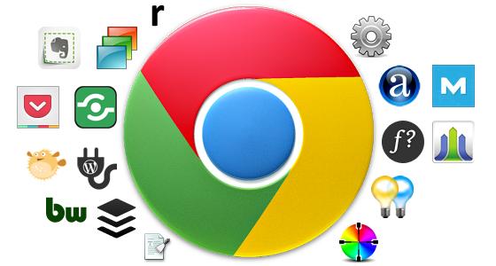 Chrome RAM Tüketim Sorunu Çözümü2