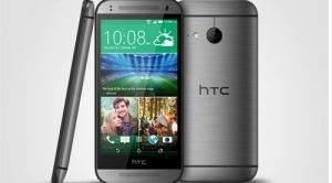 HTC 10 Bootloader Kilidi Açma Ve Root Yapma