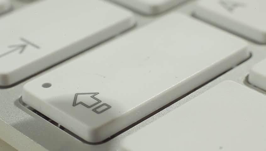 Güçlü Şifre Nasıl Oluşturulur1