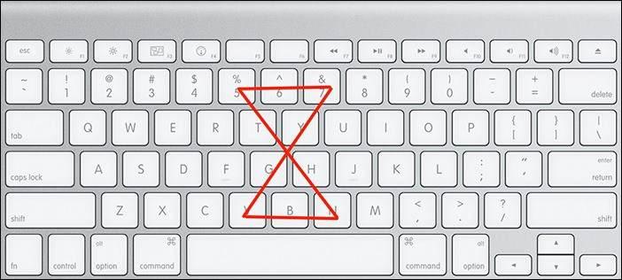 Güçlü Şifre Nasıl Oluşturulur4