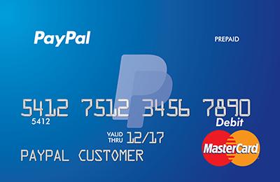 Paypal'de Düzenli Ödemeler Nasıl İptal Edilir?