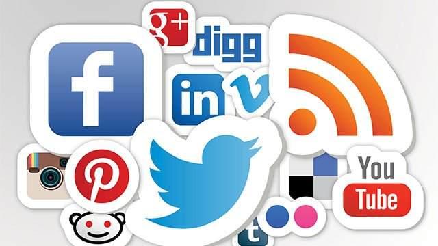 Sosyal Medya'da Fotoğraf Eklemenin İncelikleri