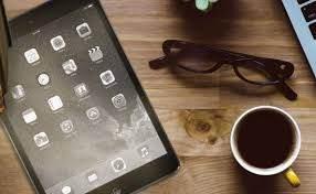 Tablet Almamanız için 6 Neden
