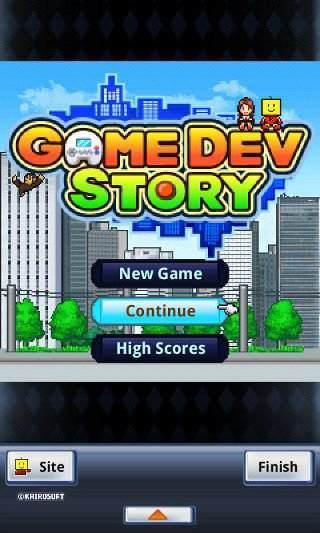 game-dev-story