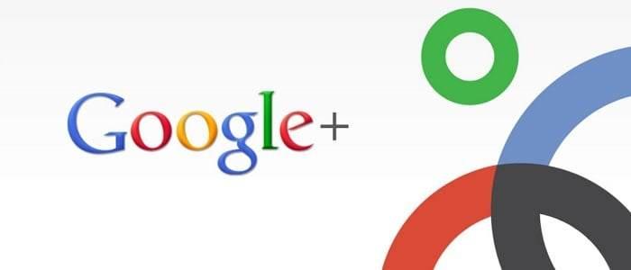 Google Plus Ne İşe Yarar?
