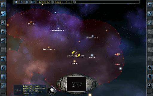 imperium-galactica-2