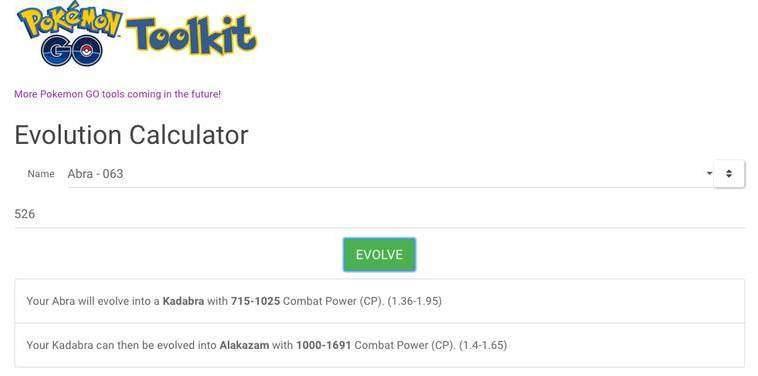 1000 CP'ye Ulaşan Pokemon'lar2