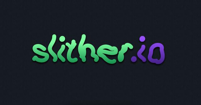 Agar.io Benzeri 5 Çılgın Oyun-Slither.io