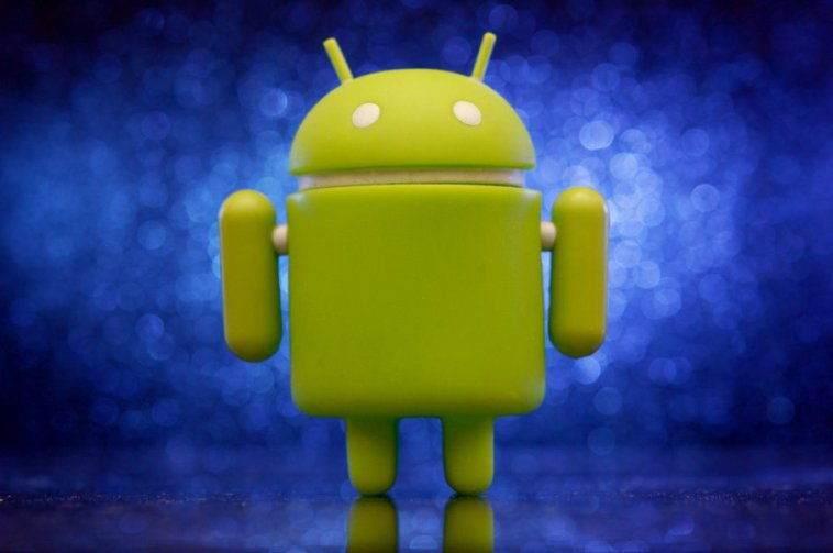 Android Telefonda Boş Depolama Alanı Açmak