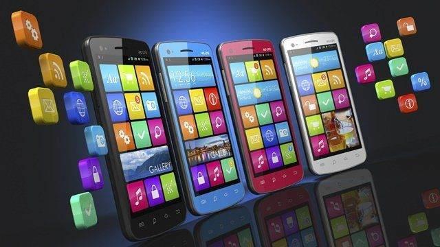 Android'de Varsayılan Uygulamaları Değiştirme-TeknolojiDolabi