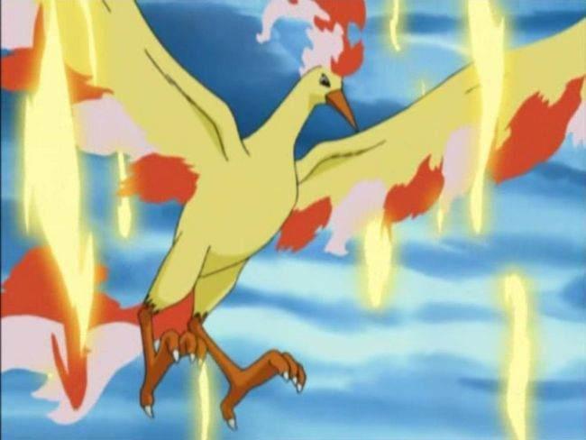 Ender Bulunan Pokemonlar2